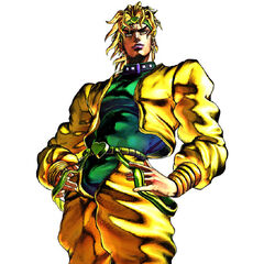 DIO in <i><a href=