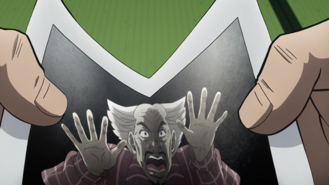 File:Yoshihiro being folded.png