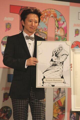 File:02hirohikoaraki (1).jpg