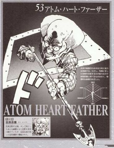 File:AtomHeartFather.jpg