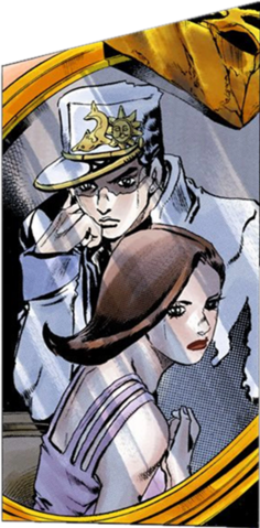 File:Jotaro and Wife.png