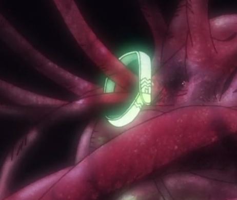 File:Wham Ring Anime.png