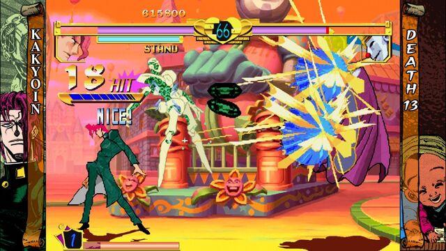 File:Jojoscreenshot003bmpjpgcopy.jpg