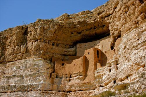 File:Traditional bedrock home.jpg