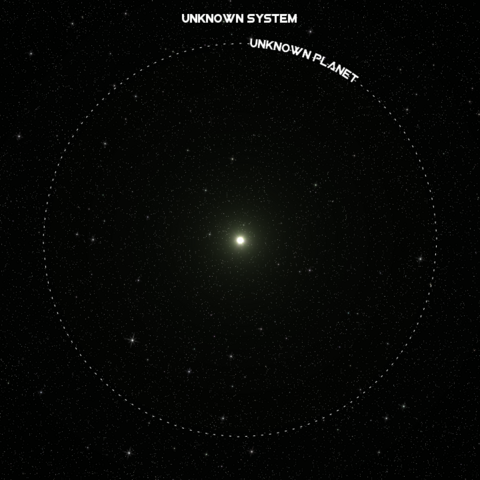 File:Unknown System.png