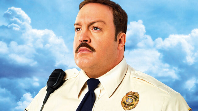 File:Paul blart.jpg