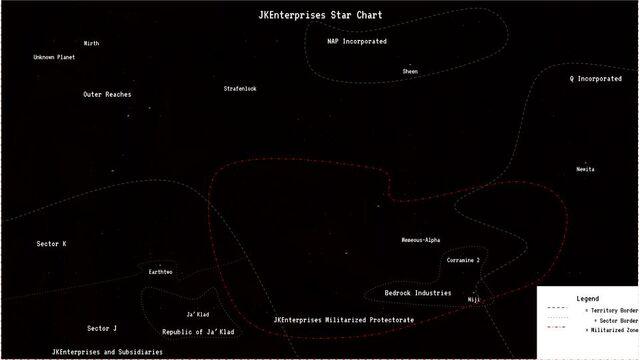 File:Starchart.jpg