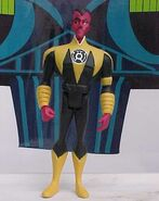 Sinestro 05