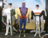 Power Boy 02