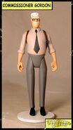 Commissioner Gordon 03