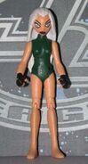 Aquagirl 16