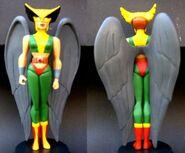 Hawkgirl 01