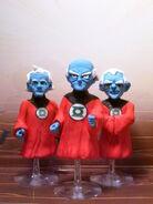 Guardians 05
