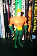 Aquaman Classic 36