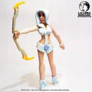 Archeress-DrMind