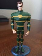 Weather Wizard 22