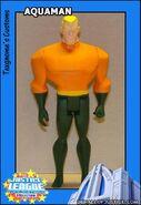 Aquaman Classic 26
