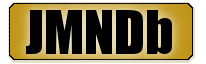 JMN Database