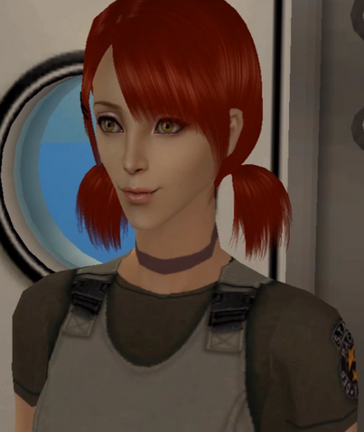 File:14. Sherry Chambers.png