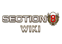 File:S8Wiki.png