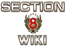 File:S8Wiki2.png