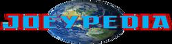 Joeypedia