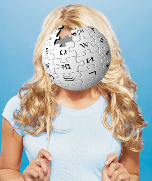 File:Do-i-look-like-wikipedia.png
