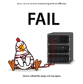 Thumbnail for version as of 02:50, November 9, 2011