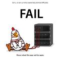 Thumbnail for version as of 02:06, November 14, 2011