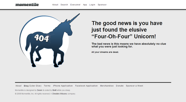 File:The momentile 404 Unicorn hearts you 1264392208821.png