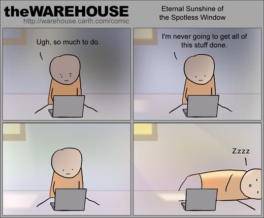 File:TheWAREHOUSE comic 107.jpg