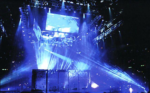 File:Starlight Stage.jpg