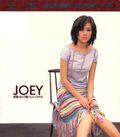 Joey LoveJoey2 SACD Box Front
