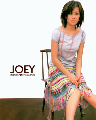 File:Joey LoveJoey2 Outer Cover Front.jpg