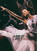 Joey JumpUp2 Box Front