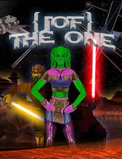 File:Theone.jpg