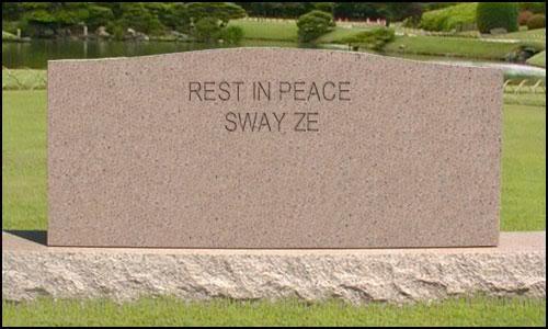 Memorialgrounds-swayze