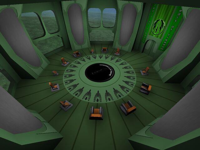 File:GCX HC Empty Seats.jpg