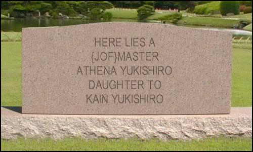 File:Memorialgrounds-athenayukishiro.jpg