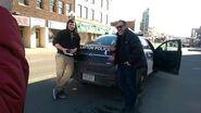 Clayton Police-1