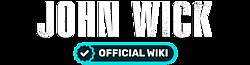 John Wick Wiki