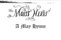 A May Hymn
