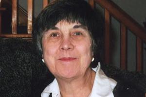 Marilyn Fitschen
