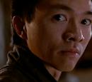 Wang Chi