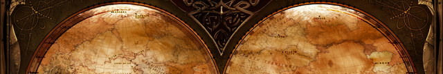 Ultimate-barsoom-map-3