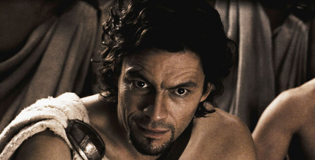 File:Dominic west.jpeg