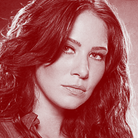 File:Thumb-Lynn-Collins.png