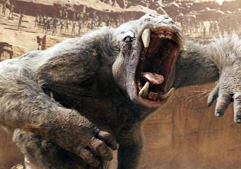 File:White-ape.jpg