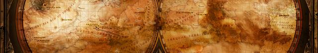 File:Ultimate-barsoom-map-2.png
