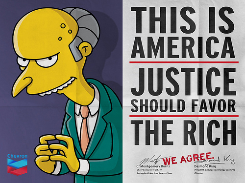 File:Chevron & Mr Burns- .jpg